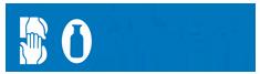 Baroda Dairy Logo